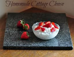 Cooking Cottage Cheese by 270 Best Cheese U0026 Dairy Recipes Images On Pinterest Homemade