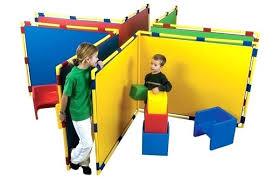Nursery Room Divider Room Divider For Kids Hanging Room Divider Kits Baby Nursery