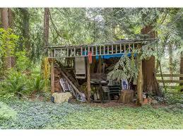 carolyn carson sutton west coast realty my listings