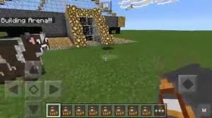 minecraft apk mod minecraft pe 0 13 1 insta house mod dailymotion