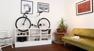 Storage Furniture Chol 1 Bike Storage Furniture Is Must Have For Small Apartments