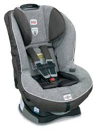 Most Comfortable Convertible Car Review Top 5 And Best Convertible Car Seats