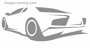 hyundai i30 alle modelle hyundai i n revealed all of the