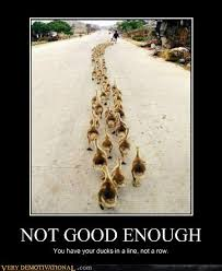 Not Good Enough Meme - not good enough very demotivational demotivational posters