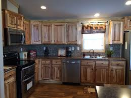 Double Wide Mobile Homes Interior Pictures Best 25 Log Cabin Mobile Homes Ideas On Pinterest Log Cabin