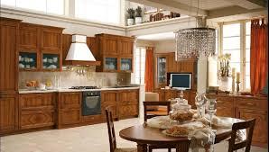10 modern kitchen design trends