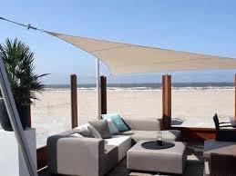 13 Foot Cantilever Patio Umbrella Luxury Patio Umbrellas U0026 Shades Offset U0026 Cantilever