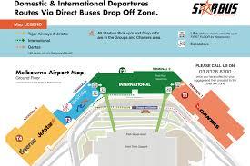 Narita Airport Map Uncategorized Naia Terminal 1 Floor Plan Unusual In Wonderful