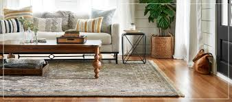 magnolia home rugs joanna gaines hanover rug collection loloi