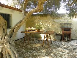 marsala home giardino incantato holiday home marsala