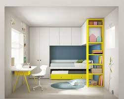 Childrens Bedroom Contemporary Childrens Bedroom Furniture Ideas