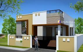 best 2 bhk home design new 2 bedroom house plans tamilnadu house plan