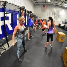 anytime fitness mustang ok prime 44 photos gyms 1200 mustang dr grapevine tx