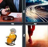 4 pics 1 word answers 6 letters pt 6 what u0027s the word answers