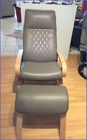 canapé stressless prix haut fauteuil relax stressless prix photos de fauteuil design