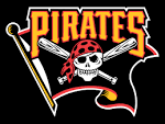 Pittsburgh Pirates Relocating?