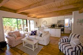 Maine Home Design Creative The Cottage Laguna Beach Home Design Very Nice Modern At