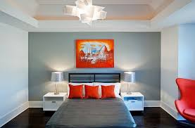 lamps hallway lighting best lighting for bedroom modern table