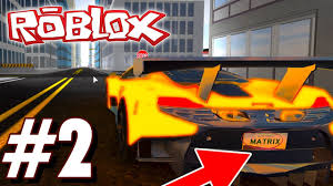 the coolest car color ever roblox vehicle simulator 2 youtube