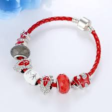 murano glass bead pandora bracelet images 925 silver original murano glass bead flowers charm fit pandora jpg