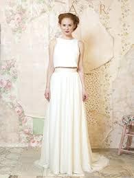 plus size courthouse wedding dress winter courthouse wedding dress ideas courthouse wedding dress