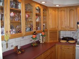 About Us Norms Carpentry And Cabinet Making - Kitchen cabinets pei