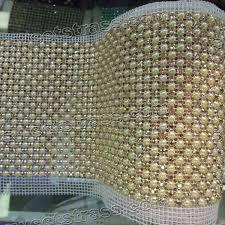 mesh ribbon wholesale metal set rhinestone mesh ribbon wholesale rhinestones hotfix
