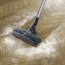 electrolux zpf2310t powerforce all floors vacuum cleaner