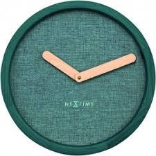 modern minimalist clocks