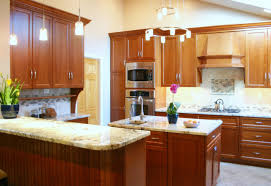 Led Kitchen Ceiling Lighting by Great Photo White Ceiling Fan Pleasing Drop Down Ceiling Like