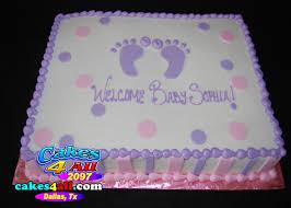 welcome baby boy cake ideas 112805 welcome baby sophia bab