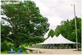 outdoor wedding venues mn jeannine photography minneapolis st paul cities and