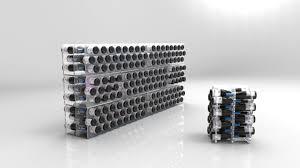 acrylic wine racks acrylic wine cellar plastic wine racks