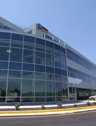 architecture companies silver companies real estate development
