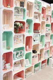 Storage Ideas For Craft Room - craft room ideas and inspiration craving some creativity
