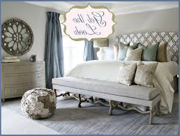 Rustic Chic Bedroom - rustic chic decorchic details for cozy rustic living room decor