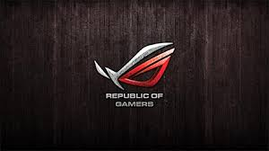 theme bureau windows 7 gratuit asus rog theme for windows 10 8 7