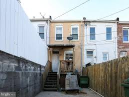 4 bedroom houses for rent in baltimore houses for rent in baltimore md 773 rentals hotpads