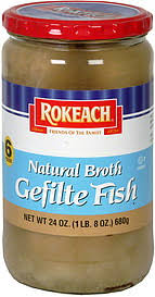 rokeach gefilte fish rokeach gefilte fish gefilte fish broth 24 0 oz nutrition