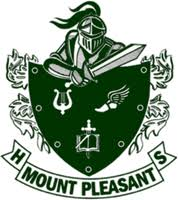 mount pleasant high in wilmington a v i d mphs avid home