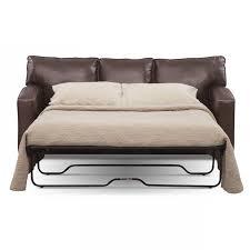 Sleeper Sofa With Memory Foam Fletcher Queen Memory Foam Sleeper Sofa U2013 Beige Value City