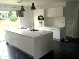 plan de travail en quartz pour cuisine plan de travail en quartz cuisine alacgant beau sur ikea prix m2