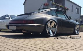 rotiform porsche 964 for 964