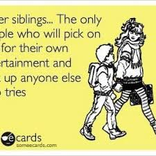 Funny Quote Memes - sister funny quotes impressive 31 funny sister quotes and sayings
