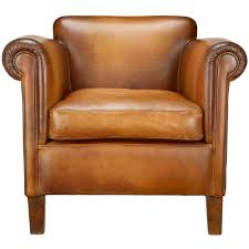 old leather armchairs buy john lewis camford leather armchair buffalo antique online at