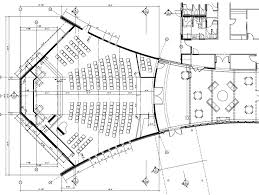 Church Floor Plans Free Building And Grounds Oak Hills Presbyterian Church U2013 Milwaukie Or