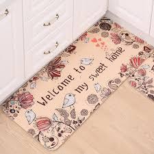 tapis pour cuisine résultat de recherche d images pour tapis sol cuisine ovale