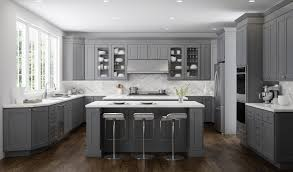 replacement kitchen cabinet doors essex products dixie cabinets
