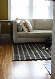west elm canada area rugs creative rugs decoration