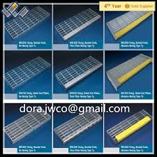 china metal stair material and stairs type steel staircases iso